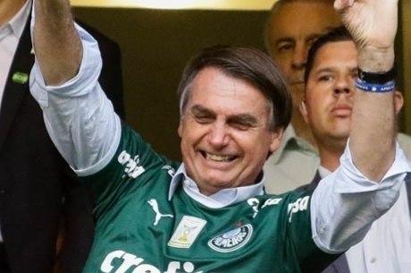 MP editada por Bolsonaro pode perder validade
