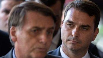 __Marco Aurélio: Usar dados do Coaf sem autorização é 'promiscuidade'__ (BBC NEWS BRASIL)