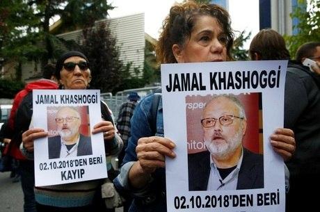 Ativistas exigem explicações sobre o caso