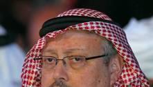Relatório sobre Khashoggi aumenta pressão sobre Arábia Saudita