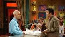 Personagem icônico de 'Friends' revela luta contra câncer avançado