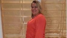 Mulher é morta com cinco tiros na frente da filha em São Paulo