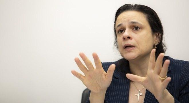 Paschoal diz que não irá disputar vaga para a Prefeitura de São Paulo