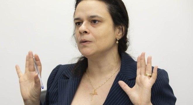 Paschoal analisa gestões de Jair Bolsonaro e João Doria