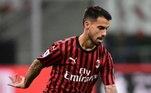 8 - Milan (lucro de R$230,54 milhões) - Destaque para venda de Suso para o Sevilla por R$157,19 milhões