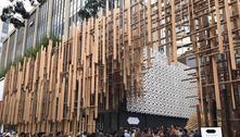 Tóquio 2020 servirá também como cartão de visita da cultura japonesa