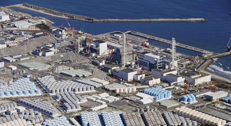 Empresa responsável pela operação da central Fukushima Daiichi está verificando se houve irregularidades