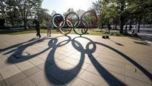 COI anuncia time de refugiados com 29 atletas para Tóquio 2020