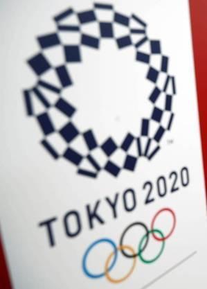 A abertura dos Jogos Olímpicos será nesta próxima sexta-feira