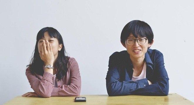 No Japão, empresa possibilita aluguel de amigos, familiares e colegas de trabalho