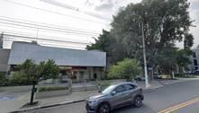 Polícia prende cinco suspeitos por tentativa de roubo a banco em SP