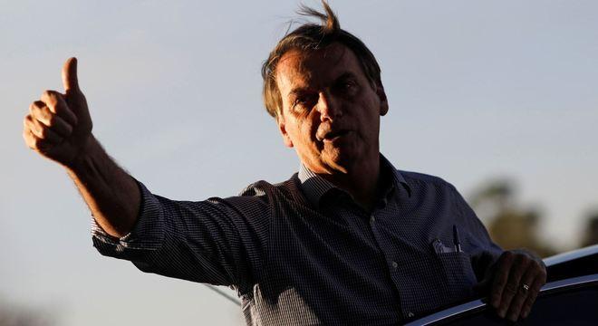 EUA têm posição clara de aceitar Brasil, afirma secretário da OCDE