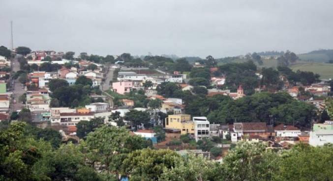 Jarinu, no interior de São Paulo, está situada na região urbana de Jundiaí