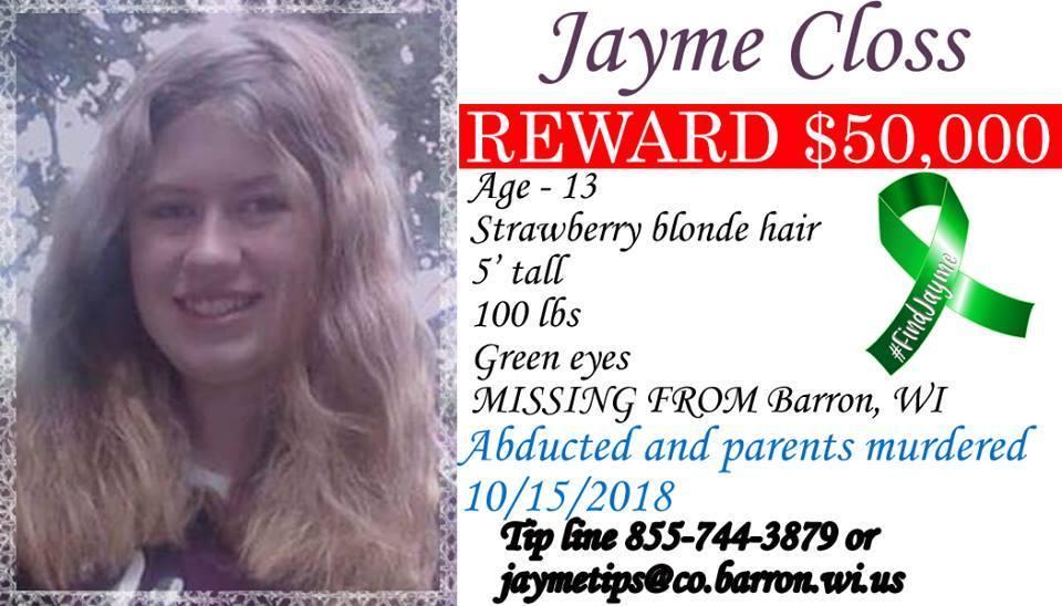 Adolescente desaparecida havia três meses é encontrada viva nos EUA