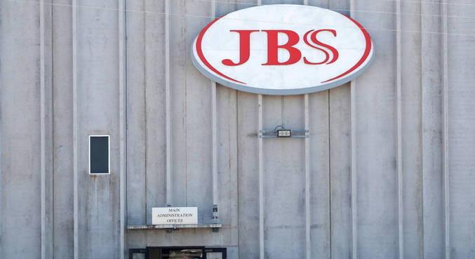 Rússia analisará pedidos de ciberataque contra empresa JBS