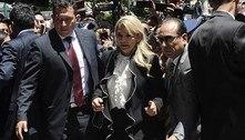 MP da Bolívia ordena prisão de ex-presidente interina e ministros