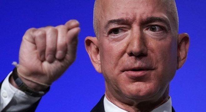 Jeff Bezos criou um fundo para abrir escolas que aplicarão o mesmo método no qual ele foi educado