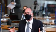 Covaxin: líder do governo diz que ex-número 2 da Saúde apurou caso