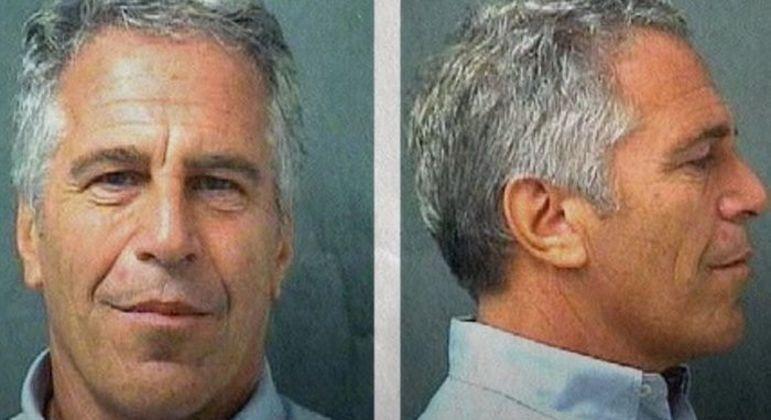 Jeffrey Epstein: quem foi e crimes sexuais do bilionário americano
