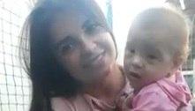 Testemunha reforça possível homicídio de mãe de Ísis Helena