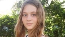 SP: Jovem de 18 anos desaparece e é encontrada morta em fazenda