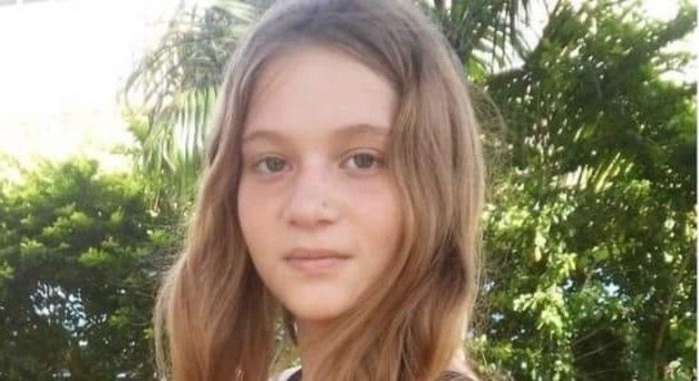 Jennifer já havia desaparecido três vezes antes do último episódio