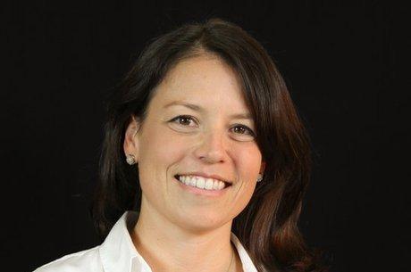 Jennifer Groff defende o ensino baseado em competências