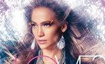 Love? — Jennifer LopezLançamento: 29 de abril de 2011Maiores hits: On the Floor (ft. Pitbull), I'm Into You e PapiJ.Lo trouxe em seu sétimo álbum um dos maiores hits de sua carreira, a dançante On the Floor. A canção com o rapper Pitbull se tornou um fenômeno mundial e ajudou a impulsionar o álbum, que vendeu mais de 350 mil cópias nos EUA