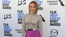 Em desabafo, Jennifer Lopez revela que não conseguia se amar