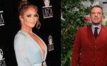 Aproximadamente duas décadas depois de começarem um relacionamento, e 17 anos após a separação, Jennifer Lopez e Ben Affleck resolveram dar uma segunda chance ao amor. Desde que assumiram o reinício, os dois têm sido clicados juntos em momentos de descontração e intimidadeLeia também:Jennifer Lopez e Ben Affleck: existe a pessoa certa na hora errada?