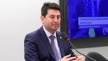 Comissão aprova projeto que prorroga desoneração da folha