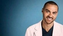 Ator de 'Greys Anatomy' deixa série após 12 temporadas como Avery