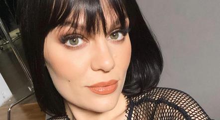 Jessie J é diagnosticada com síndrome rara