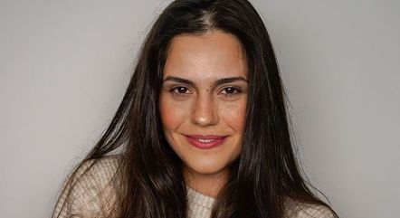 Jessika Alves fará 1ª vilã da carreira