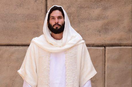 'Jesus' assegura vice-liderança na audiência do Rio de Janeiro