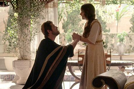 Deborah e Tiago Justo se casam