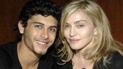 Dez anos após Madonna: saiba o que mudou na vida do modelo Jesus Luz ()