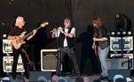 Jethro Tull - Fundos MultimercadosA banda inglesa que incorpora blues, folk,música clássica, jazz e rock progressivo muito se assemelha à aplicação amplamentediversificada para trazer os melhores resultados e a melhor relação entre riscoe retorno para cada investidor