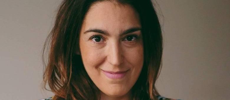 Joanna Mazzuchelli: Ex-diretora da MTV está entre os mentores dos cursos da Must Academy