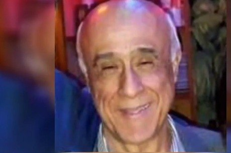 Coronel amigo de Temer preso nesta quinta-feira (21)