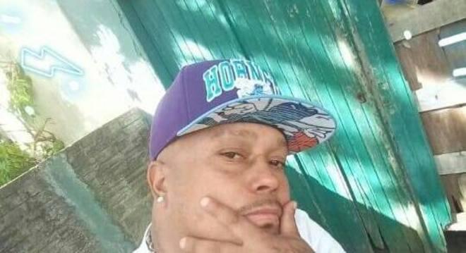 João foi espancado e assassinado em supermercado Carrefour de Porto Alegre