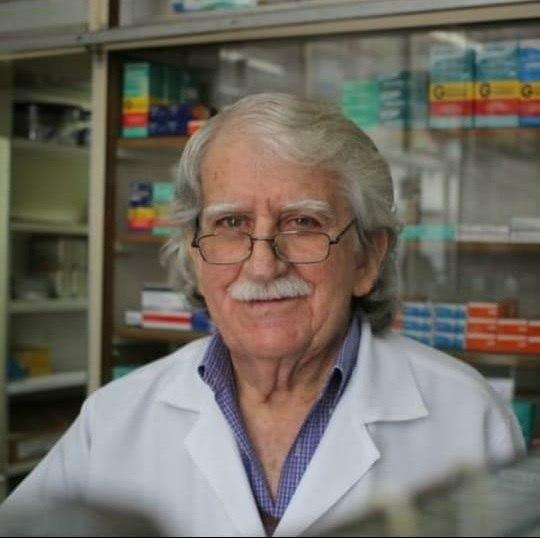João Cândido, 80 anos, reclama das limitações de atendimento