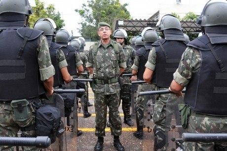 General afirmou que seguirá a diretriz de Bolsonaro