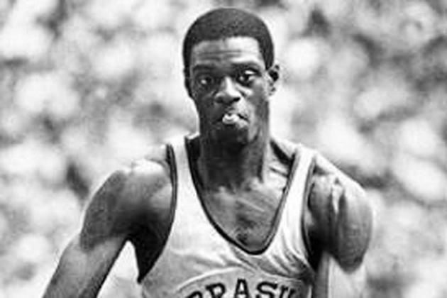 João do Pulo foi mais um brasileiro a subir duas vezes no pódio olímpico por sua performance no salto triplo. Nos Jogos de Montreal, no Canadá, em 1976, o competidor ficou com a medalha de bronze. Na edição de 1980, em Moscou, ele repetiu o feito e ficou com o terceiro lugar na mesma prova