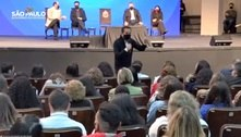 SP alcança 2 mil escolas no programa de ensino Integral