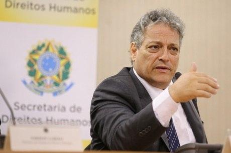 PPL quer fazer uma Reforma Urbana