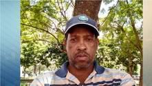 Homem morre baleado por engano pela polícia no interior de MG