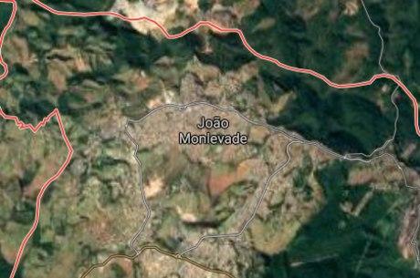 Caso aconteceu em João Monlevade (MG), em junho de 2019