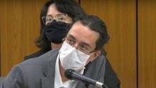 Fura-Filas em MG: exonerado diz que não tentou burlar investigação