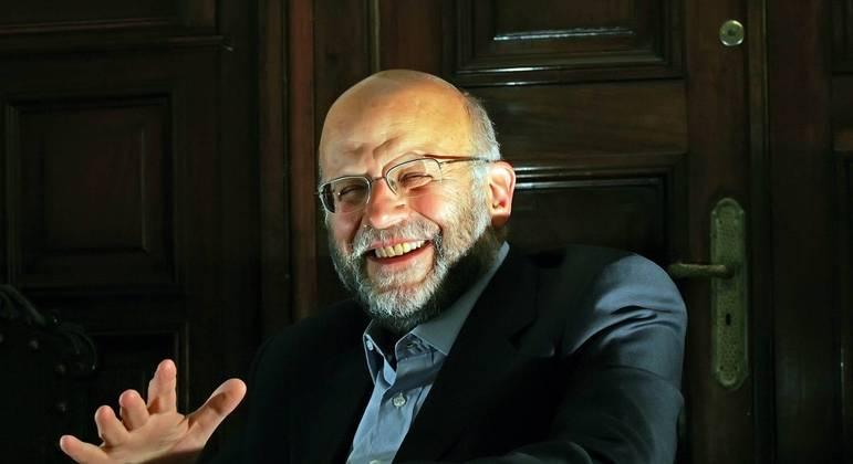 Sayad também foi secretário do governo do estado e da prefeitura de São Paulo